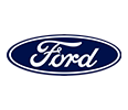 ford f 150 king ranch 2005 price